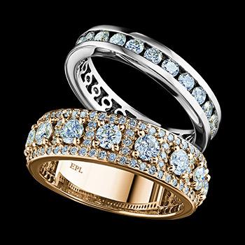 Кольца с бриллиантами купить в Москве недорого - заказать золотые ... 968e4d32adc