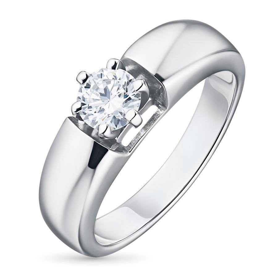 Золотая оправа (каст) кольца э09к040824-к
